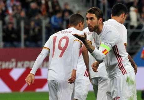Španjolci ispustili 2:0, furiozna Nizozemska