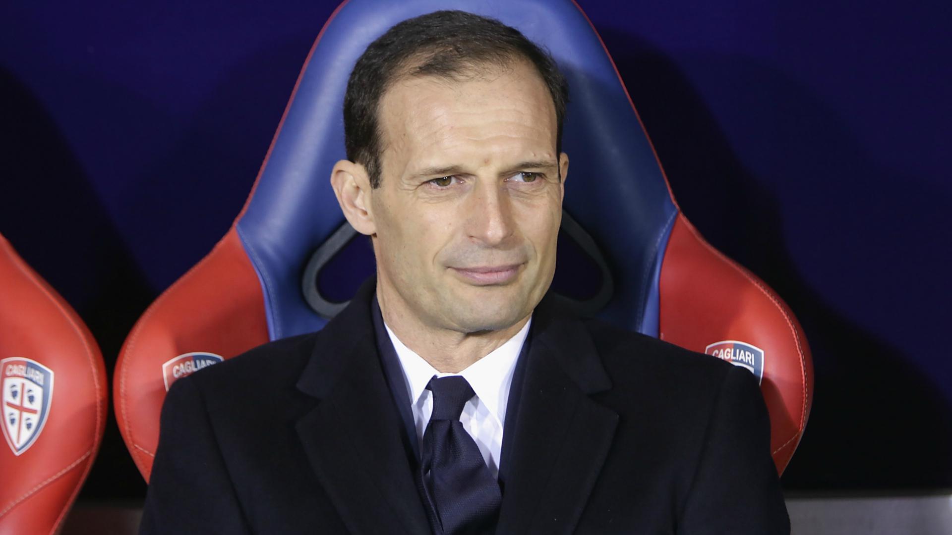 Serie A, Juventus inarrestabile: anche il Cagliari va ko