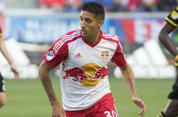 Marsch expects 'bigger role' for Veron in 2017