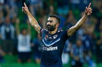 Ben Khalfallah's return sparks Victory's formidable attack