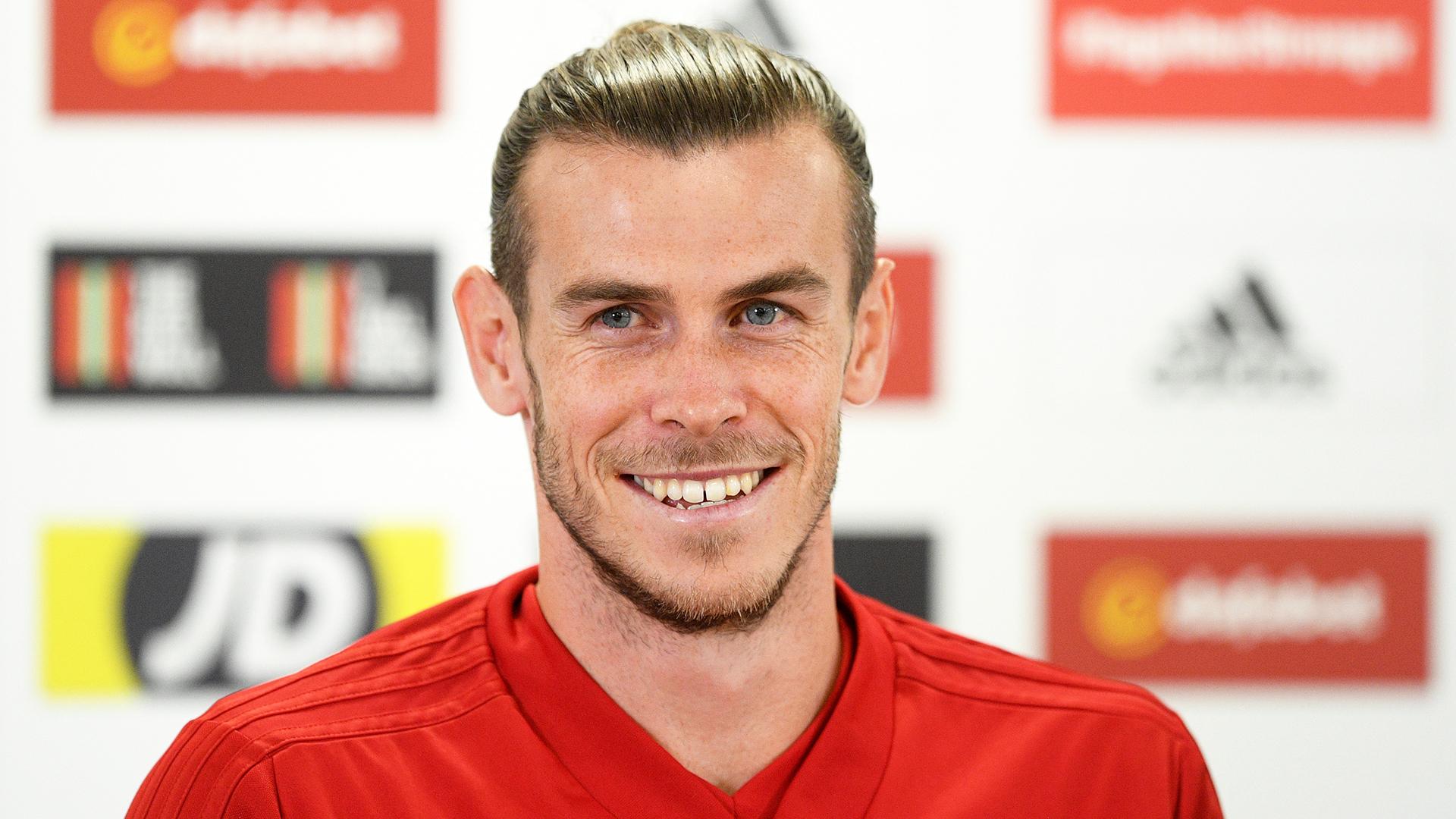 Real Madrid, Bale revient sur son manque de confiance et ses performances