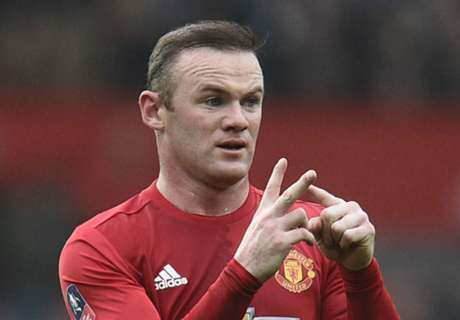 Rooney: We'll see about China move