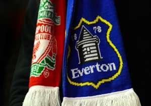 Sempat dijuluki The Friendly Derby alias derby bersahabat, duel Liverpool versus Everton justru menjelma menjadi laga paling keras di era Liga Primer dan melahirkan kartu merah terbanyak, dengan 20 pemain berbeda telah diusir dini dari lapangan. Inilah...