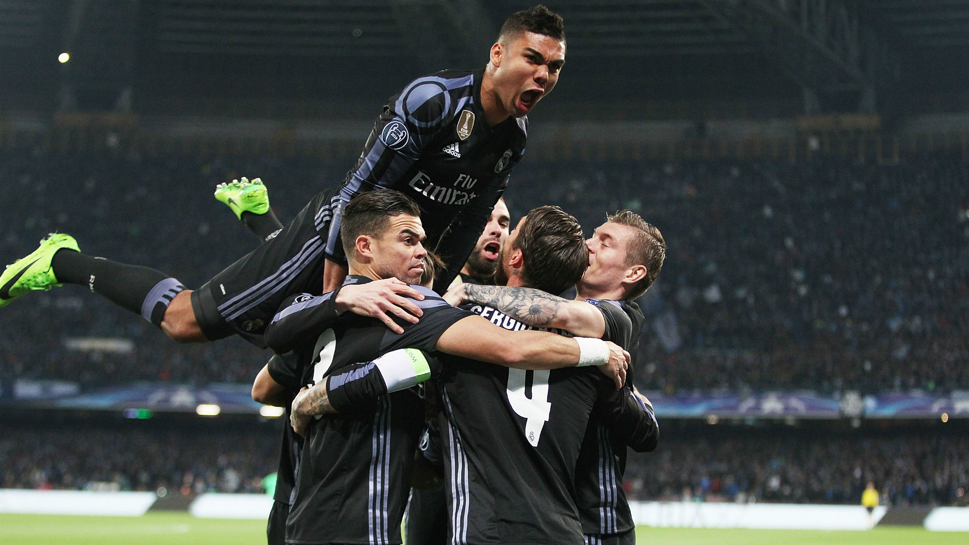 champions league - photo #33