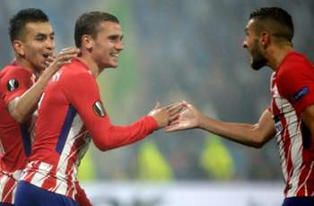 When is the Nigeria vs. Atletico Madrid friendly and how can I watch?