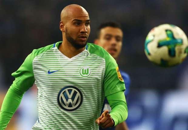 Americans Abroad: Brooks makes Wolfsburg return