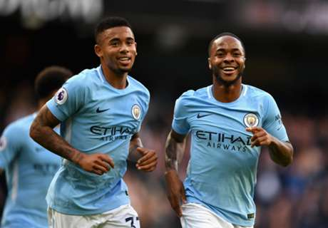 WATCH: Can City make Premier League history?