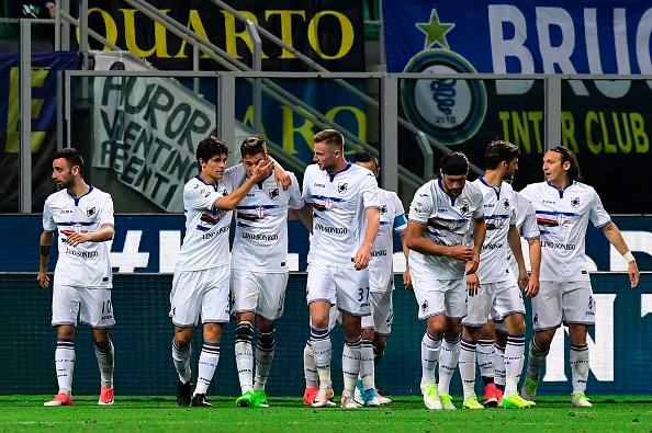 San Siro, biglietti sold out per il derby Inter-Milan