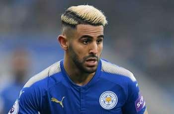 Transfer news & rumours LIVE: Man City near £60m Mahrez deal