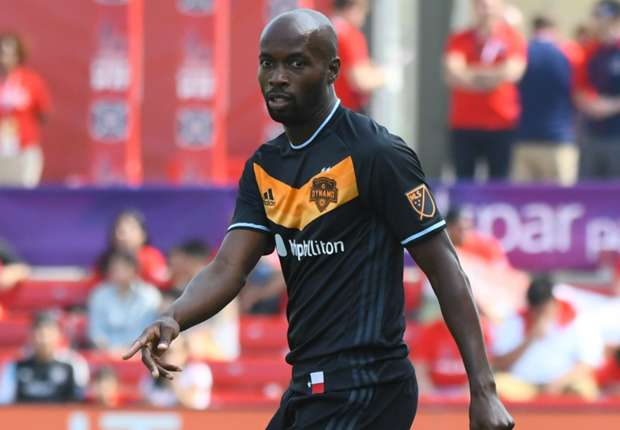 Damarcus-beasley-mls-houston-06212016_moywsewqstyy1st983i4w4mzq