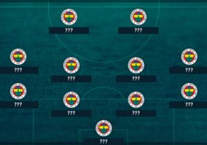Fenerbahçe taraftarı bu sezon futbolda hayâl kırıklığı yaşasa da, bu takım onlara her şeyi unutturdu!