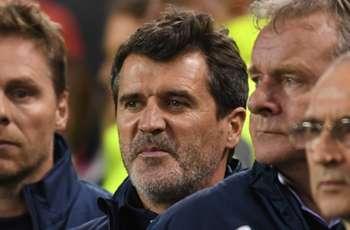 "Coleman the unfortunate victim in ""war games"" between Ireland and Wales"