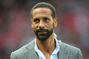 Rio Ferdinand: Manchester City Tim Terbaik Di Eropa Saat Ini