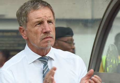 Baxter: SA must learn from the Germans