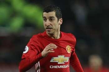 Forget Pogba fee - Man Utd getting their money's worth with mercurial Mkhitaryan