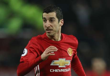 Man Utd get money's worth with Mkhi