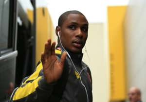 Changchun Yatai: Odion Ighalo—The Nigeria forward was reportedly keen on staying in England and sealing a move to West Bromwich Albion during the January transfer window, but Watford were understood to be keen on the bigger windfall offered by a move t...