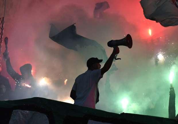 Coupe Gambardella - Saint-Étienne prend sa revanche sur Lyon chez les jeunes