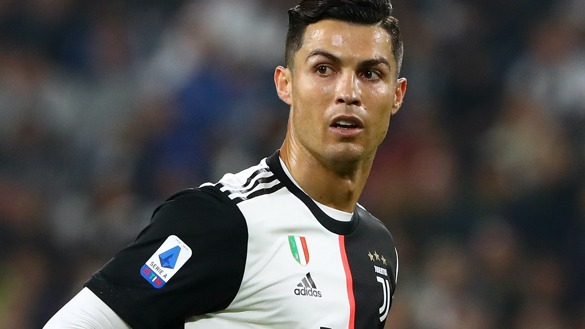 Does Cristiano Ronaldo have tattoos? Juventus star's position on body ink explained
