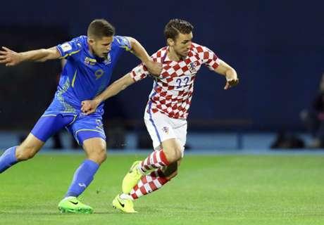 Pivarić: Evo kako mi je Dalić objasnio zašto nisam igrao