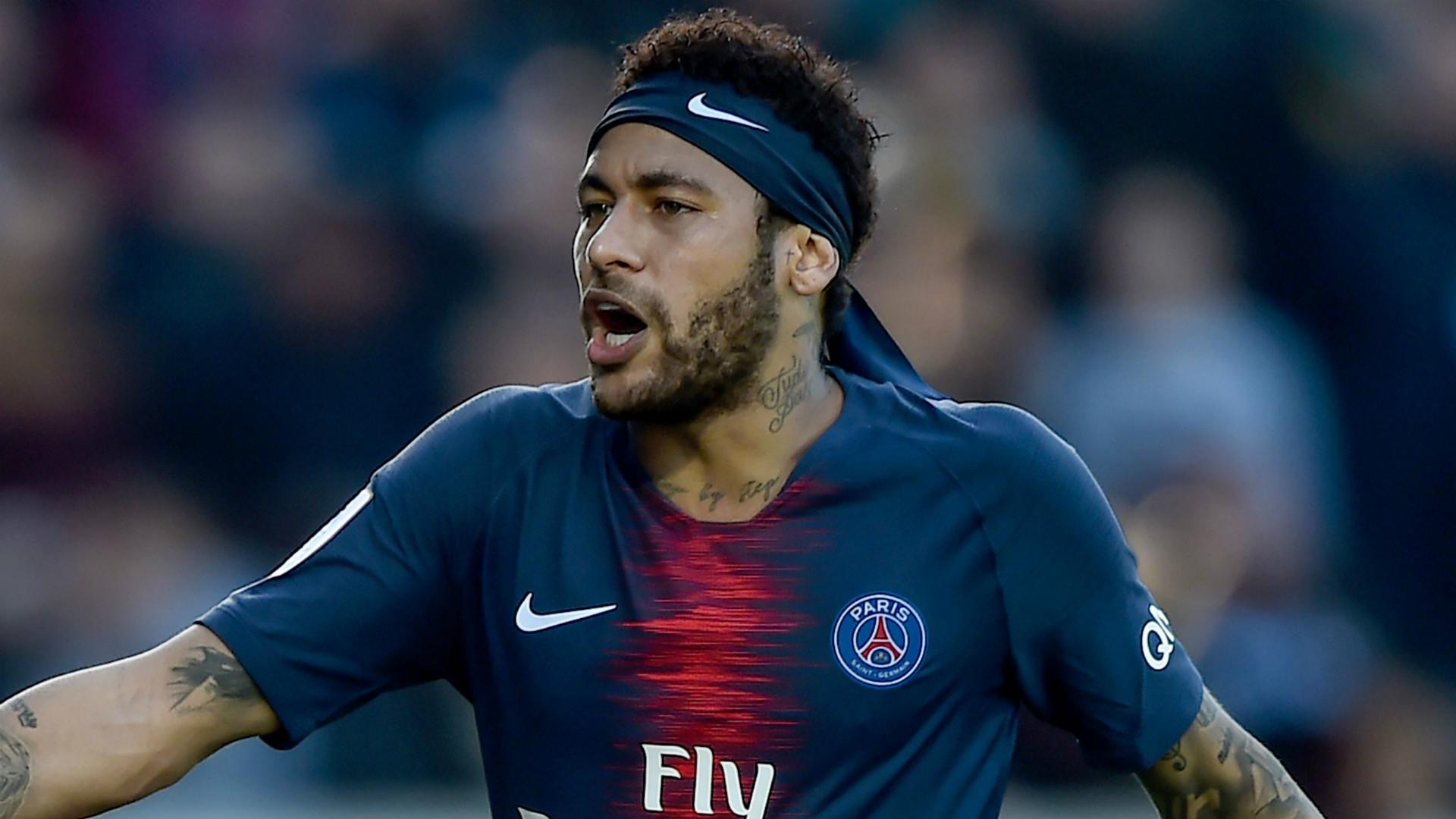 CANLI   Transfer haberleri & dedikoduları: Barcelona, Neymar'ı geri istiyor