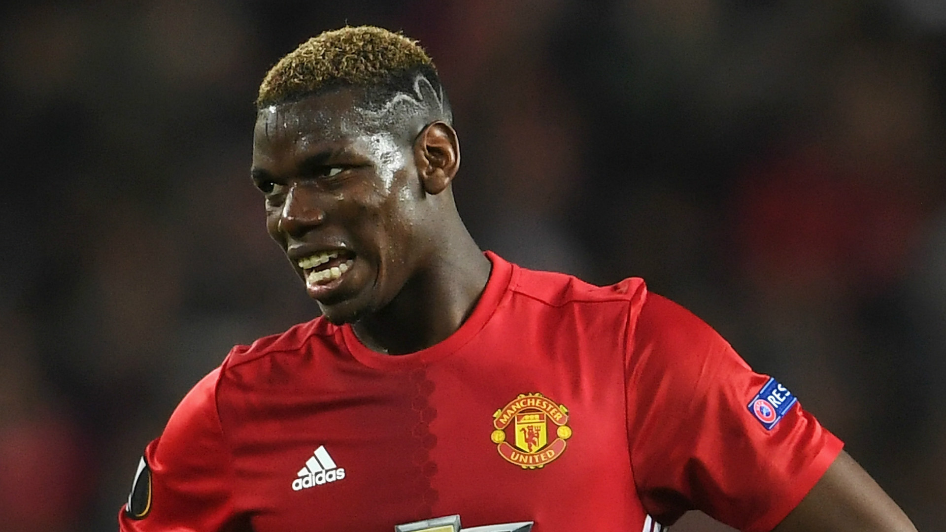 Paul-pogba-manchester-united_1t83ehibry5r21gdboelc70d2f