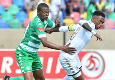 Pule's late goal hands Wits TKO Cup