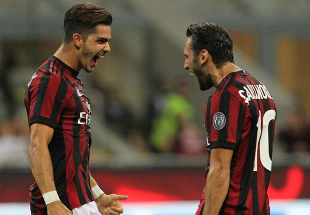 http://images.performgroup.com/di/library/GOAL/83/bc/andre-silva-calhanoglu-milan-europa-league_ckfoxbv5jdtn13cqhbgzd81i5.jpg?t=-240344907&w=620&h=430