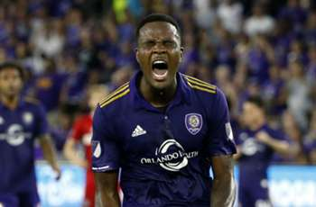 Sources: Besiktas bid for Cyle Larin rejected by Orlando City