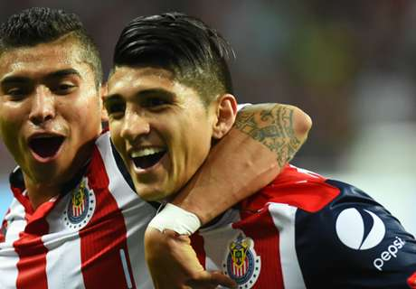 Liga MX must protect players