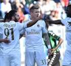 Lazio i Milan do minimalaca s bijele točke