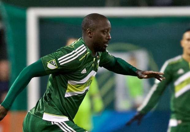 Lawrence-olum-portland-timbers_1kg2asuux69dv1tpw6lrxw8bxs