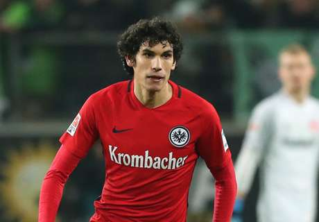 Vallejo: I might not go back to Real