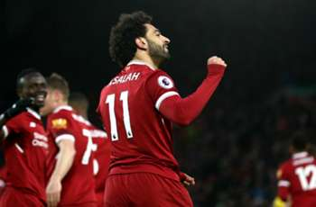 'We've beaten them' - Salah and Liverpool have no fear of City