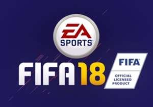 Welche Spieler wurden von FIFA 18 im Vergleich zu FIFA 17 am höchsten aufgewertet. Wir stellen Euch die Top-10 vor.