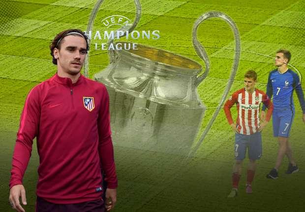 champions league final zeit