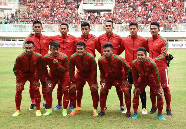 Timnas Indonesia U-22 Direncanakan Jamu Klub-Klub Eropa