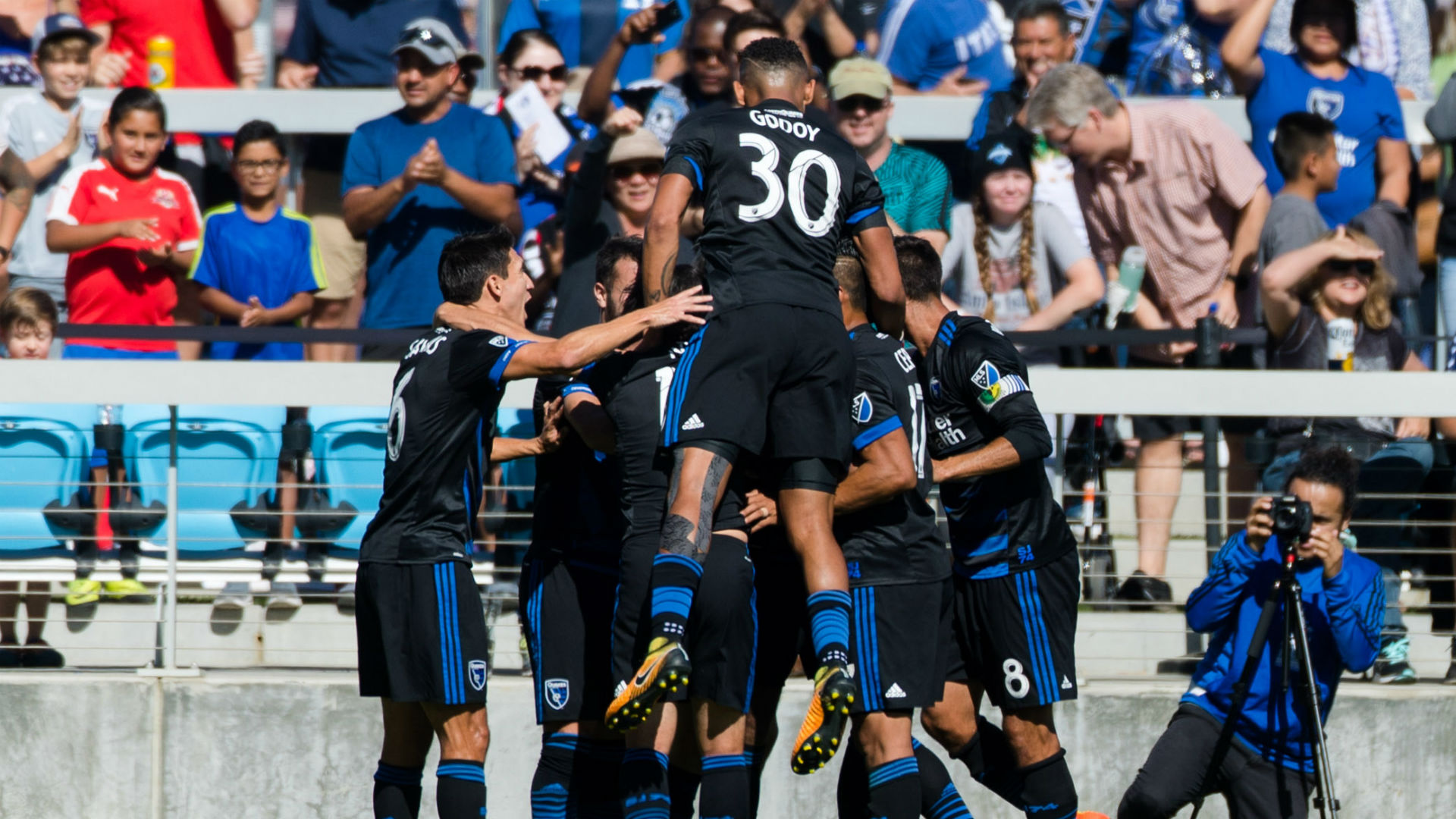 San-jose-earthquakes-mls_197ghul4szcw1r0zocwfvewpv