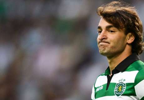 Markovic joins Hull on loan from Sporting