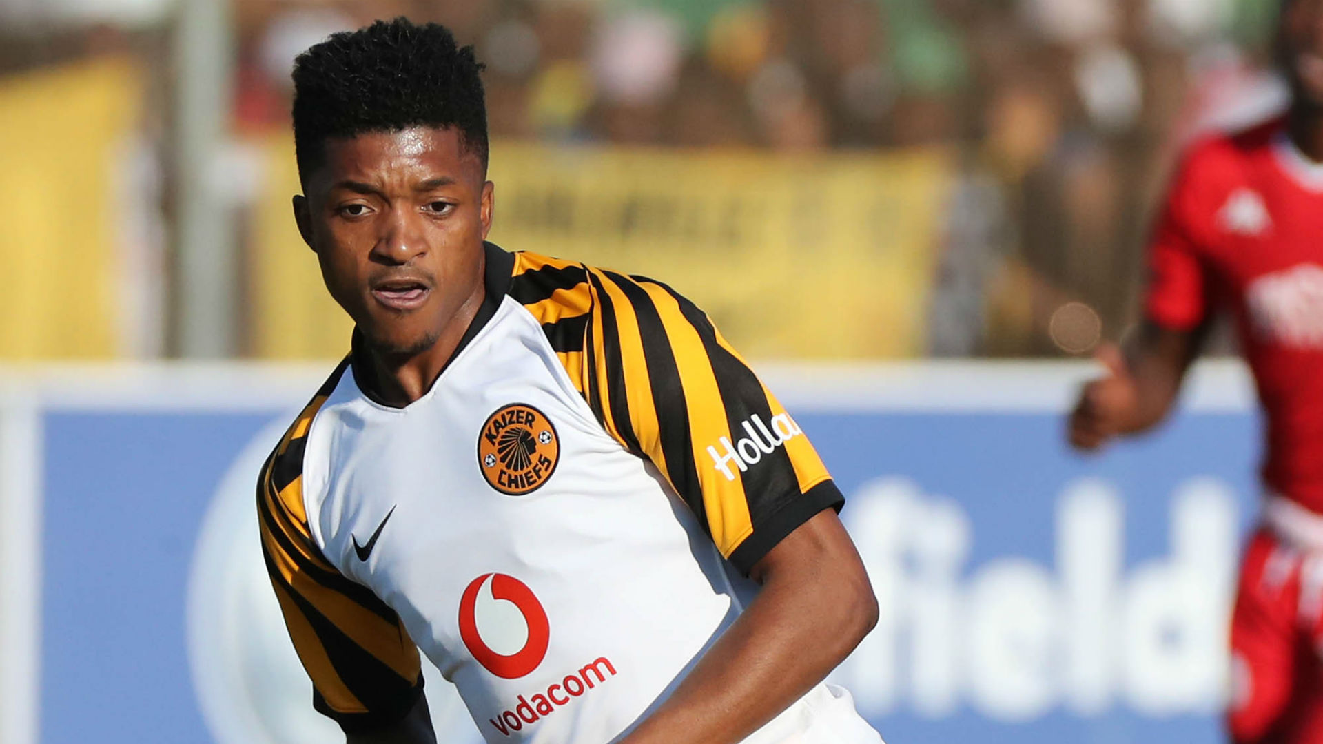 Wednesday's PSL wrap: Kaizer Chiefs extend lead as Mamelodi Sundowns drop points