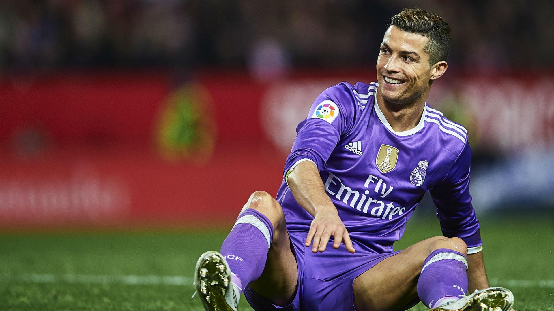 Real Madrid: Varane de retour dans le groupe, Ronaldo ménagé