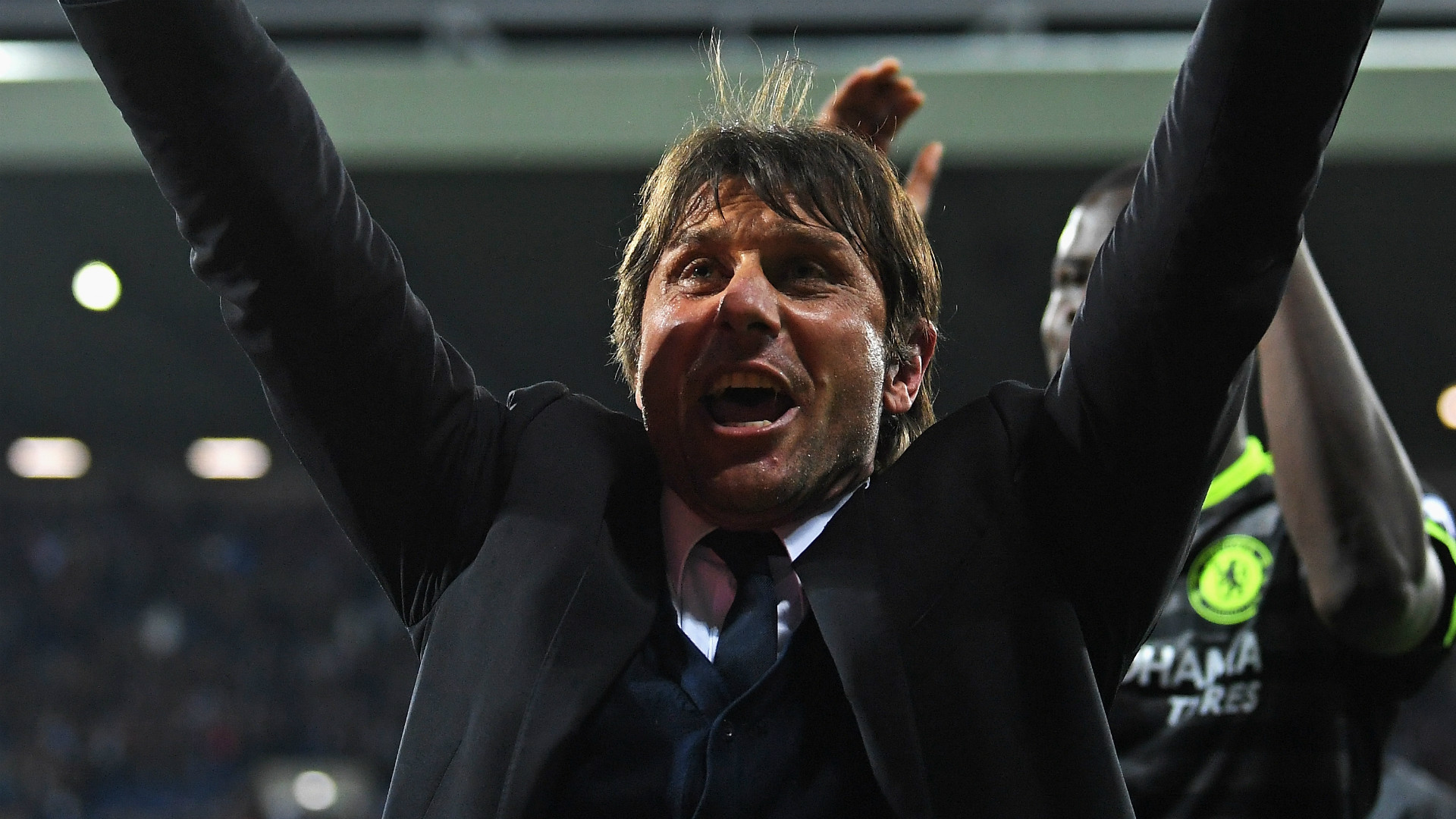 Stars get tidy bonus for winning Premier League