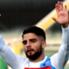 Lorenzo Insigne absolvierte 13 Länderspiele für Italien