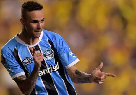 Betting Preview: Gremio vs Pachuca
