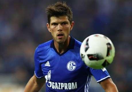 Bundesliga, 30ª - Schalke frena Lipsia