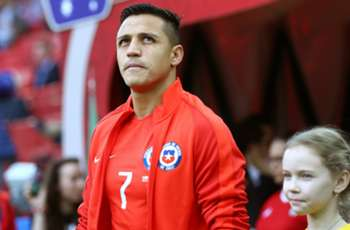 Portugal vs Chile: TV channel, free stream, kick-off time, odds & match preview
