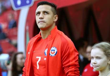 Hoeneß: Indirekte Absage an Sanchez