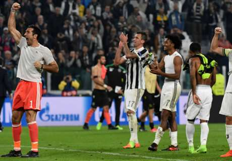 Incassi Champions: Juve in vetta, Napoli 4°