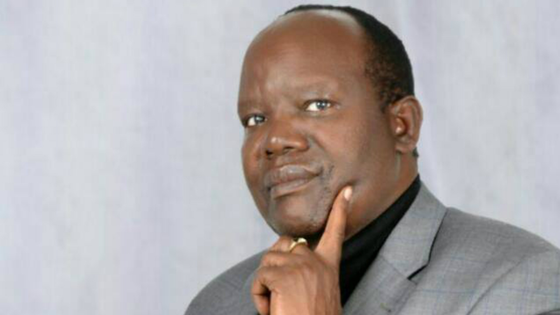 Sam Nyamweya set to announce whether he will run for FKF presidency