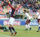 VIDEO - Highlights Bologna-Torino 2-0